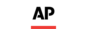 Associated-Press-logo-2012-AP-880x660